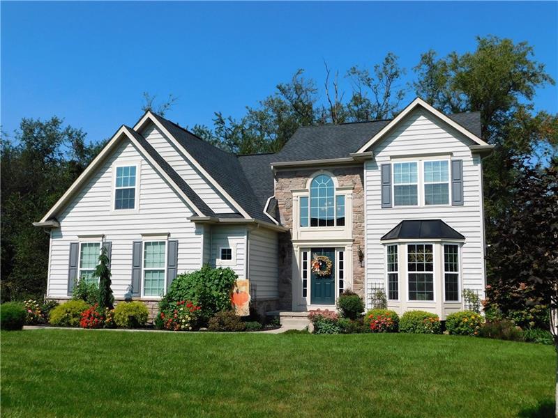 Scott Ludwick Properties For Sale